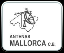 antenasmallorcacblog